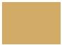 Kaushal Shah Logo